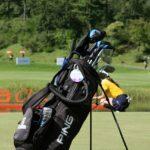 Najpopularniejsze sklepy golfowe Warszawa