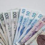 Na czym polega analiza ekonomiczna?