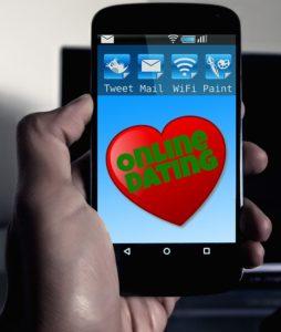 Najlepszy portal randkowy i randki przez internet