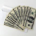 Co zrobić, żeby zarabiać więcej pieniędzy?