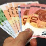 Wakacyjna praca w Niemczech – opłacalna? Sprawdź prognozy dla Euro?