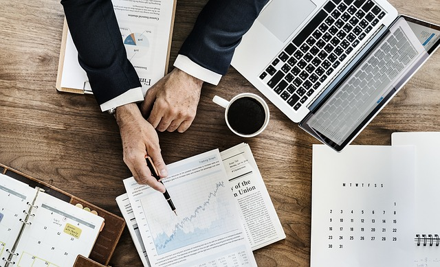 Jak prawidłowo napisać biznes plan?
