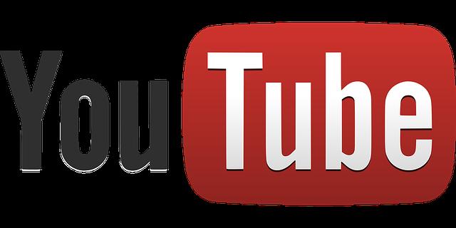 Jak zarabiać na Youtube krok po kroku