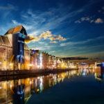 Gdańsk na każdą kieszeń, czyli szybkie zwiedzanie bez zbędnych wydatków