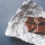 2 największe hurtownie słodyczy w Warszawie