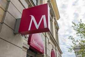 Konto Oszczędnościowe Profit-Bank Millennium – opinia eksperta