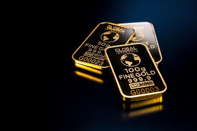 Gdzie najlepiej sprzedać złoto? Lombard vs Jubiler