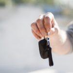 Korzystanie z lawety samochodowej - zalety i wady