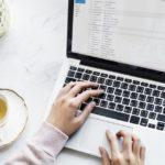 Copywriter – czym się zajmuje i ile zarabia?