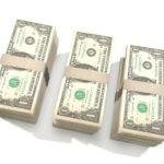 Konsolidacja kredytów co to jest i na czym polega?
