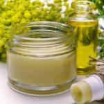 Naturalne kosmetyki - z czego są wytwarzane?