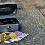Jak wyegzekwować dług od osoby prywatnej?