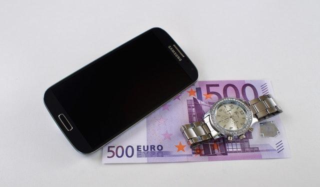 Wady i zalety - szybkie pożyczki pod zastaw