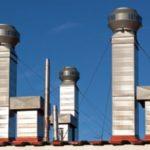 Jak wykonać skuteczną hydroizolację fundamentów w starym budownictwie?