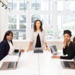 Jak szkolenia z doradztwa HR mogą wesprzeć Twój biznes?