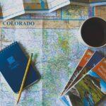 Skład broszury wielojęzycznej – cennik