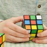 Gdzie kupić profesjonalną kostkę Rubika?