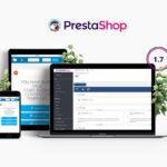 Profesjonalna pomoc techniczna PrestaShop