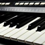 Jak wybrać pierwszy keyboard do nauki gry? Poradnik